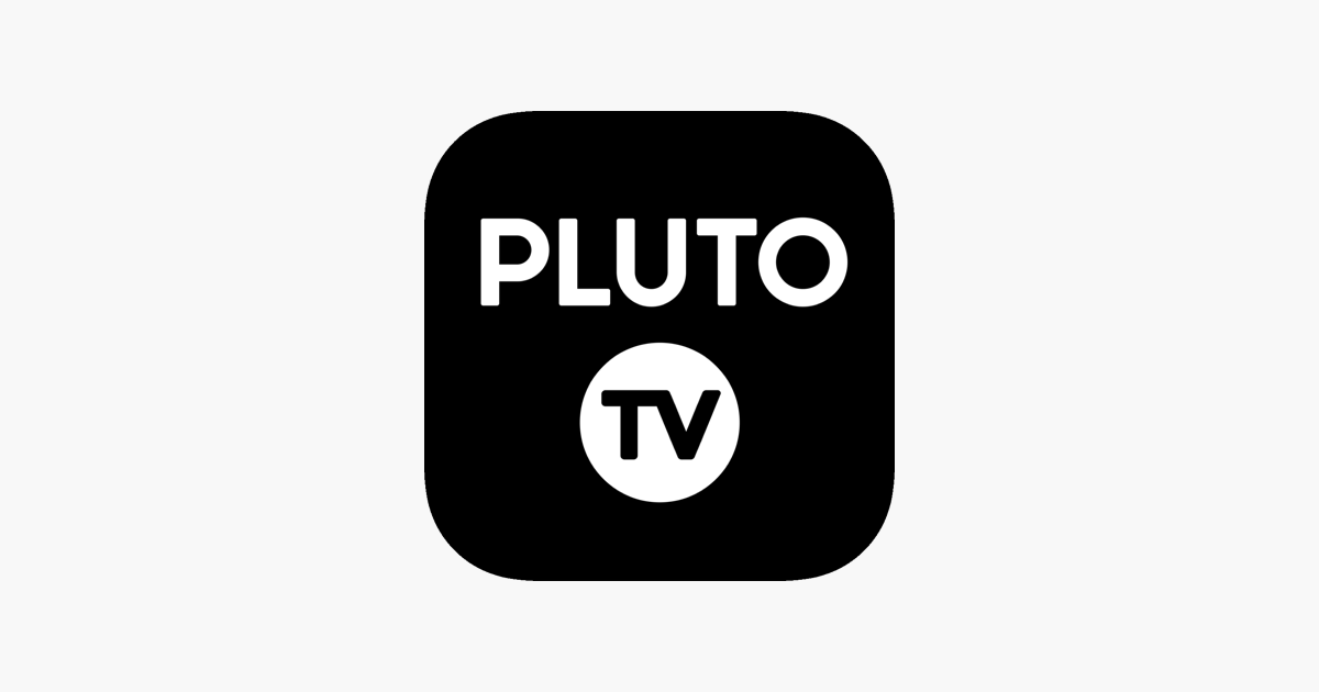 Pluto TV - Live TV and Movies on the App Store