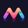 Magi+: Video Effects Maker