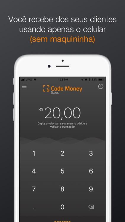Code Money Empresas