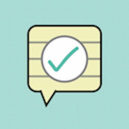Listington: Simple To-Do Lists