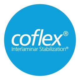 coflex® 2