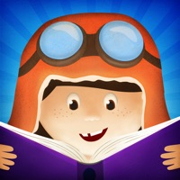 Codes for Skybrary – Kids Books & Videos Hack