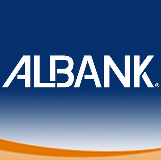 Albany Bank & Trust Co. Mobile