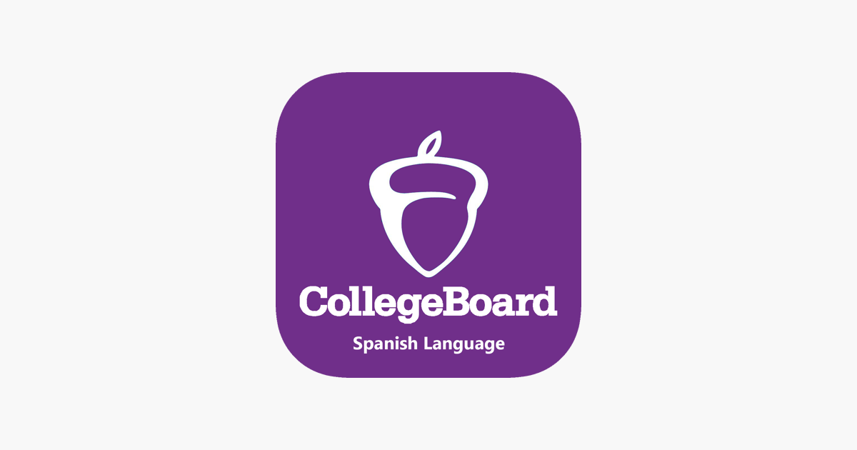 Official CLEP Spanish on the App Store