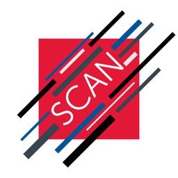 scanNE6A