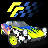 Codes for Rally Runner Hack
