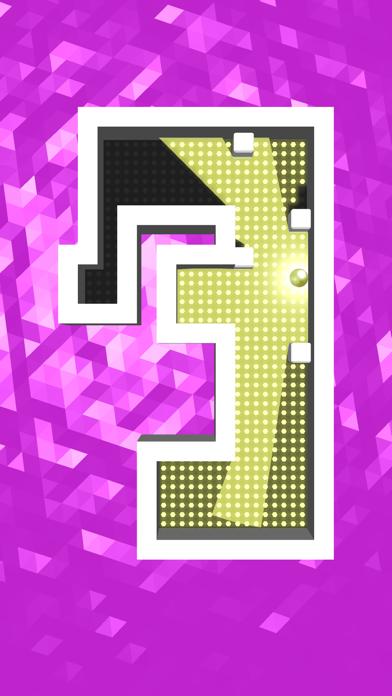 Light Maze 3D! screenshot 3