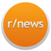 Readit News - App for Reddit - AppYogi Software