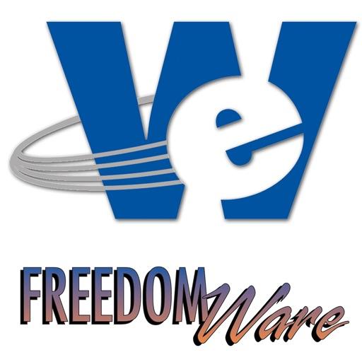 FREEDOMWare DMC-I