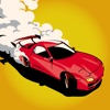 SKRR - car racing & drifting