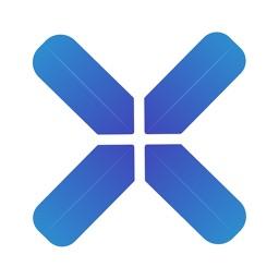 DaxApp