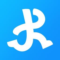 iTrip爱去-出境游 旅游产品预订