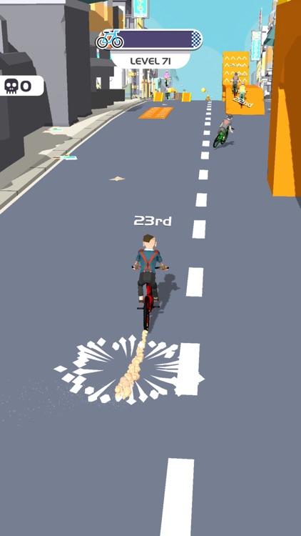 Bikes.io screenshot-7