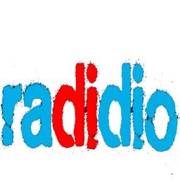 Radidio