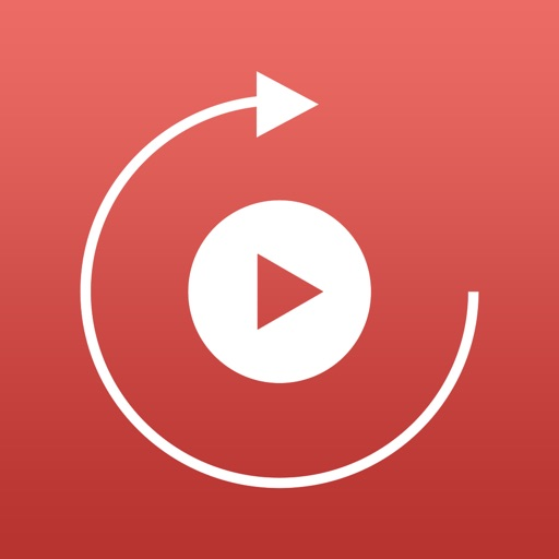Rotate Video App For Iphone Free Download Rotate Video For Ipad Iphone At Apppure