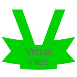 Virtual Journeys for Fitbit