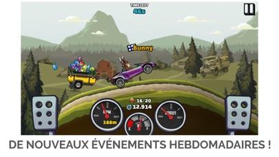 Télécharger Hill Climb Racing 2 pour Pc