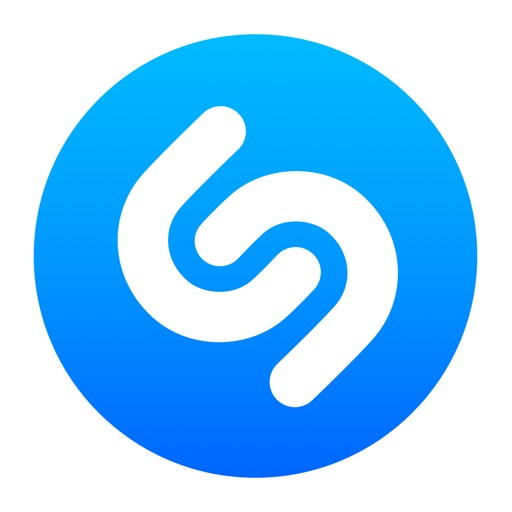 Shazam free software for iPhone and iPad