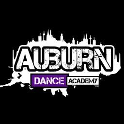 Auburn Dance Academy