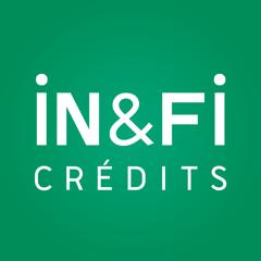 In&Fi Simulateur de crédit