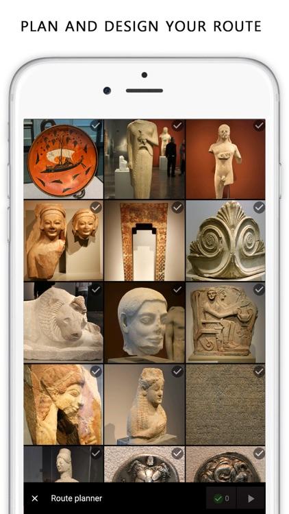 Altes Museum Full Edition screenshot-5