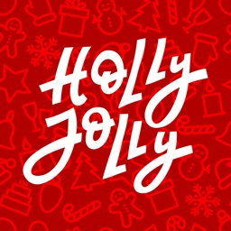 Christmas Countdown! Greetings