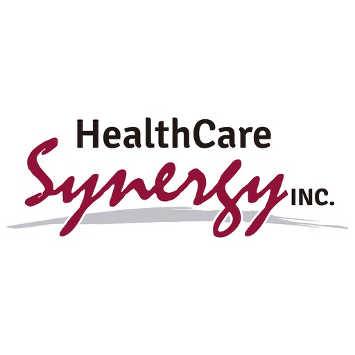HealthCare Synergy Events