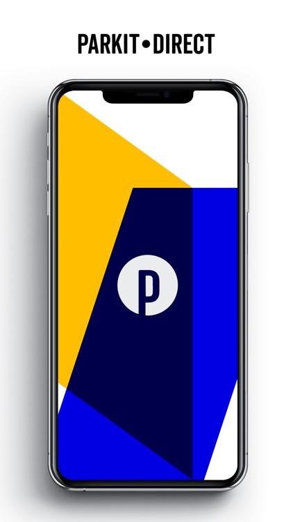 Parkit.direct screenshot-4
