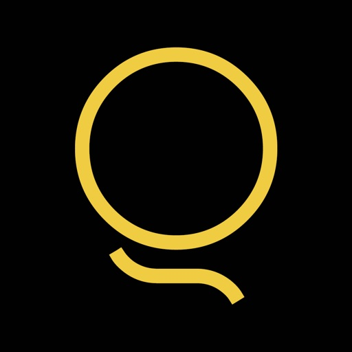 QAYSAA - Modest Fashion icon