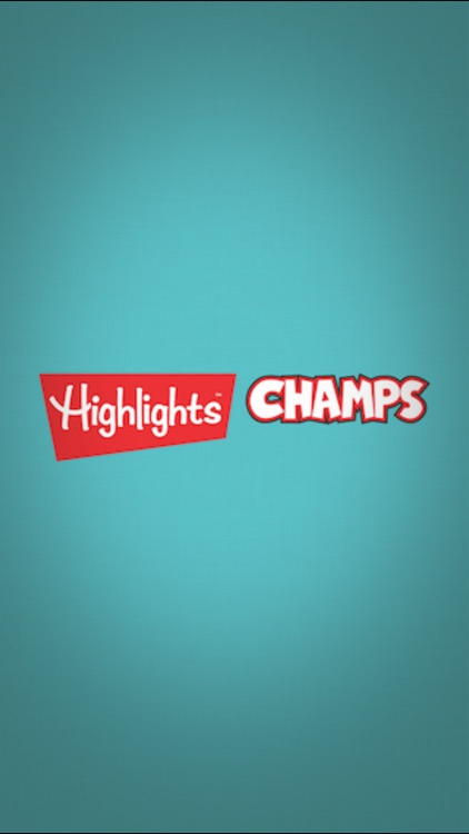 Highlight Champs screenshot-4