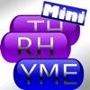 Rhymestones Mini