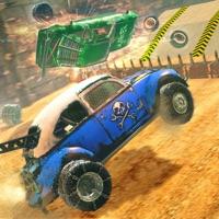 Codes for Car Stunts Destruction Manic Hack