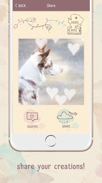Lumiè screenshot-3