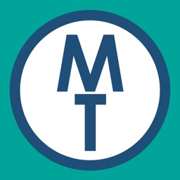 MedTap