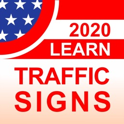 Traffic signs US - Road Rules