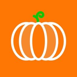Pumpkin Self Help