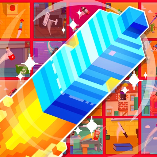 Flippy Bottle Extreme! and 3 other physics games to drive you crazy
