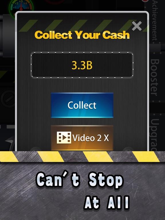 Crush Machine: Simulator Games screenshot 4