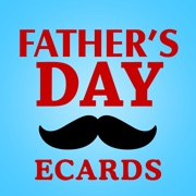 Father's Day eCards & Wishes
