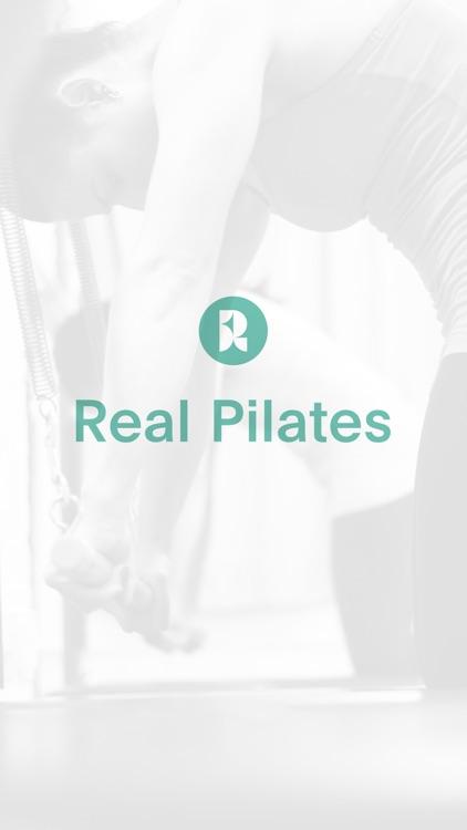 Real Pilates NYC by TRIBECA BODYWORKS INC