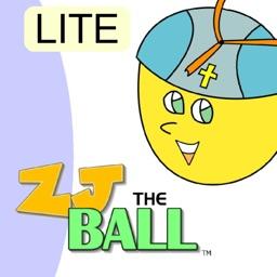 ZJ the Ball (Lite Version)