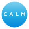 Calm Radio - Desktop - Calm Radio
