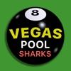 Vegas Pool Watch