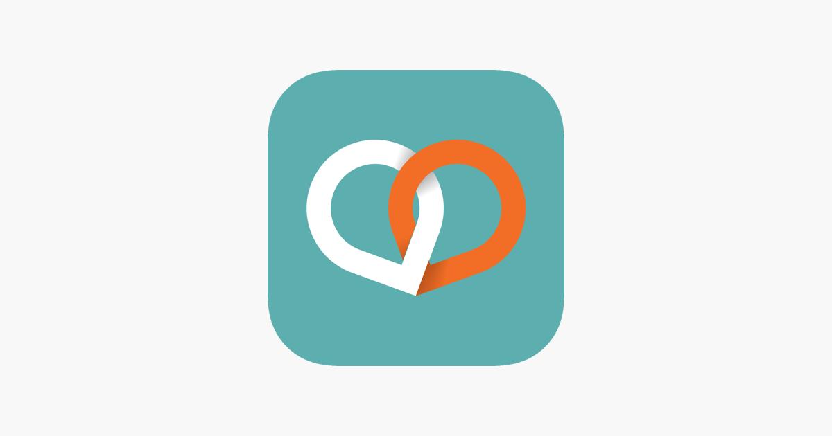 online gratis matchmaking in het HindiCosters dating