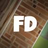 Fort Designer