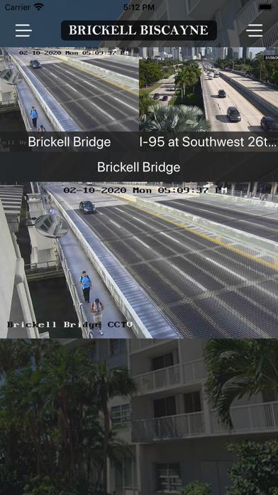 Vertilinc Mobile screenshot 8