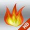 App Icon for Chimenea HD App in Colombia IOS App Store