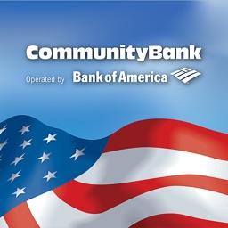 DOD Community Bank