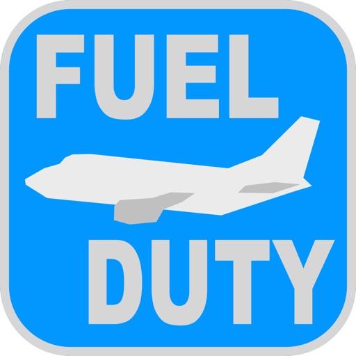 AviationCalc