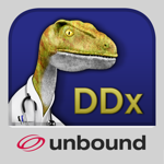 Unbound Medicine Revenue & App Download